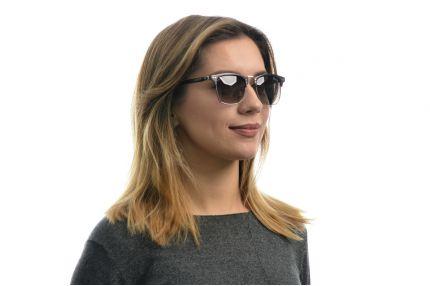 Женские очки Модель 3615br-W