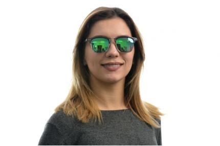 Женские очки Модель 3615gr-W