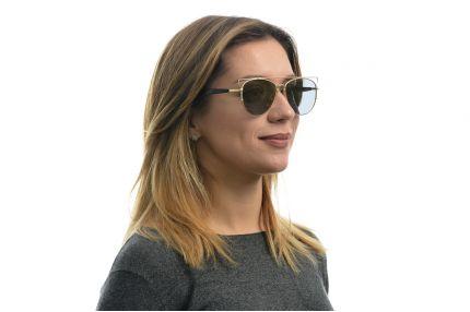 Женские очки Модель 653bronze