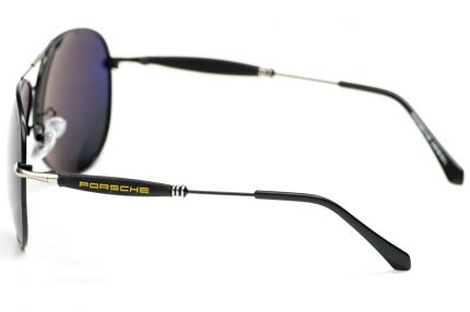 Мужские очки Модель 8928b