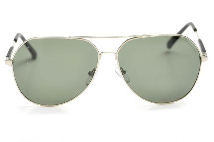 Мужские очки Модель 9003sg