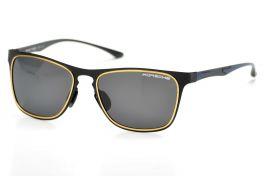 Мужские очки Модель 8755bb