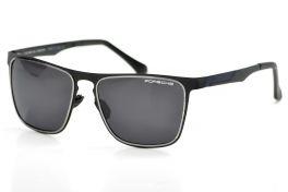 Мужские очки Модель 8756b