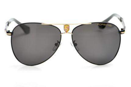 Мужские очки Модель 8855bg