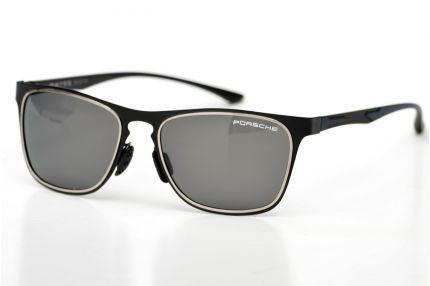 Мужские очки Модель 8755bs