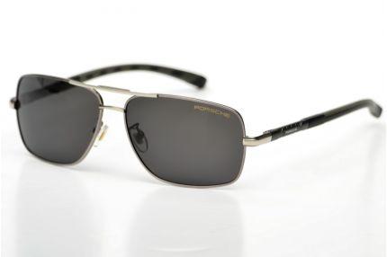 Мужские очки Модель 8724grey