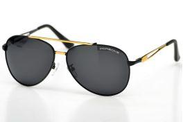 Мужские очки Модель 8760bg
