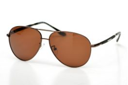 Мужские очки Модель 8939bronze