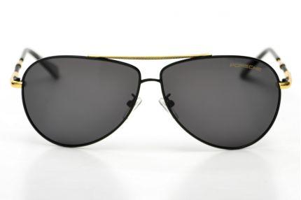 Мужские очки Модель 8621bg