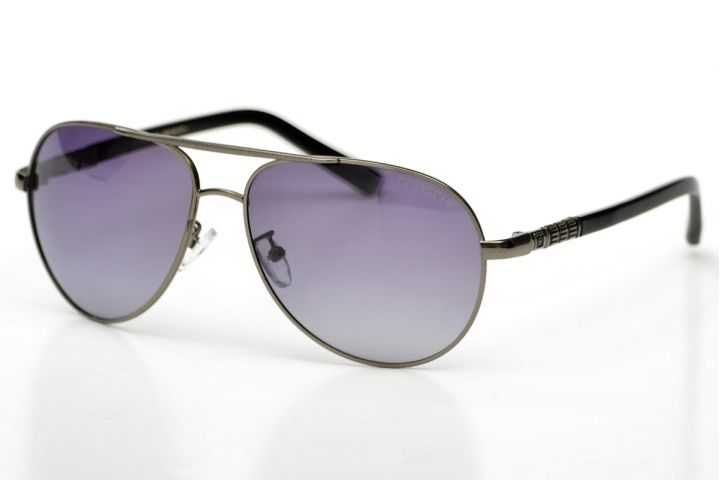 Мужские очки Модель 8565f