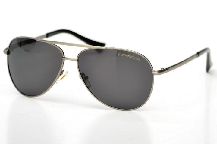Мужские очки Модель 8620bs