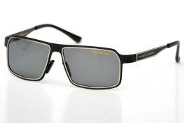 Мужские очки Модель 8742b