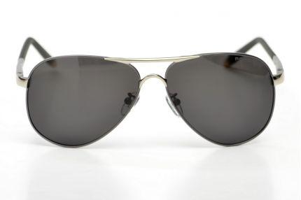 Мужские очки Модель 8503bs