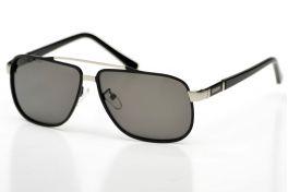 Мужские очки Модель 605b