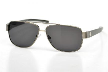 Мужские очки Модель 618s