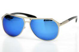 Мужские очки Модель 8807bs