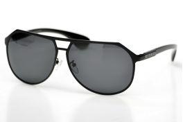 Мужские очки Модель 8807bl