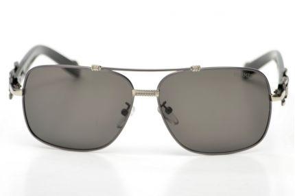 Мужские очки Модель 120811bl