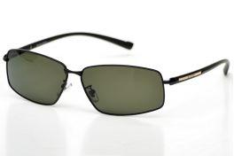 Мужские очки Модель 2361m01
