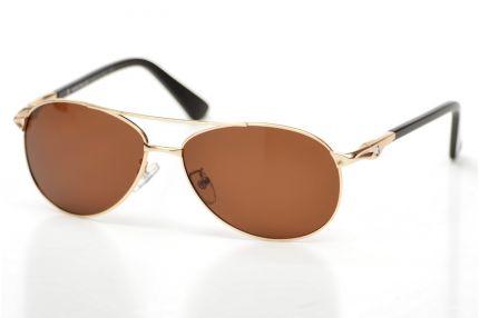 Мужские очки Модель 2956g