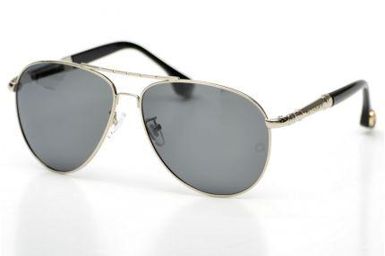 Мужские очки Модель 5512s-M