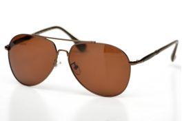 Женские очки Модель mb502br-W
