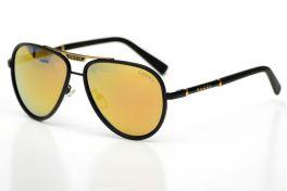 Мужские очки Модель 874or-M