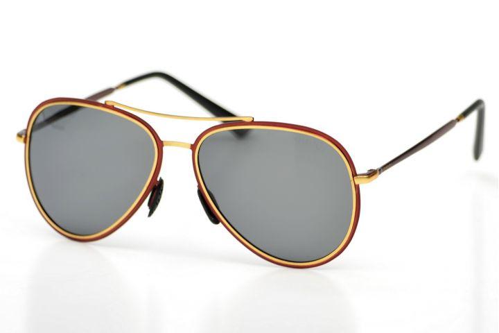 Мужские очки Модель 8932r