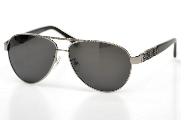 Мужские очки Модель 10001s