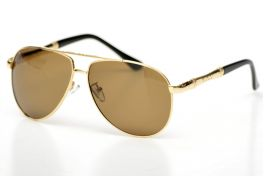 Женские очки Модель 1003g-W