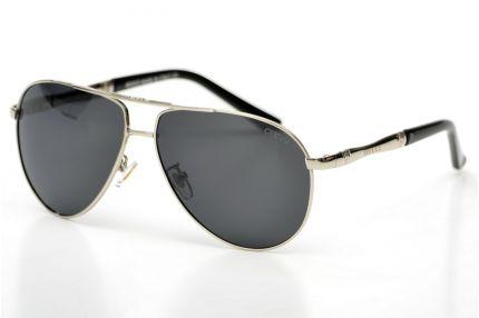 Мужские очки Модель 035s-M