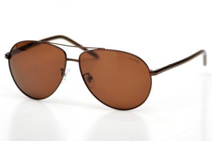 Мужские очки Модель 1027br