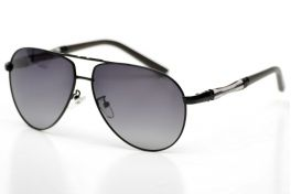 Мужские очки Модель 4395b-M