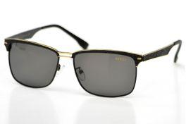 Мужские очки Модель 5006g