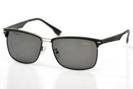 Мужские очки Модель 5006sb