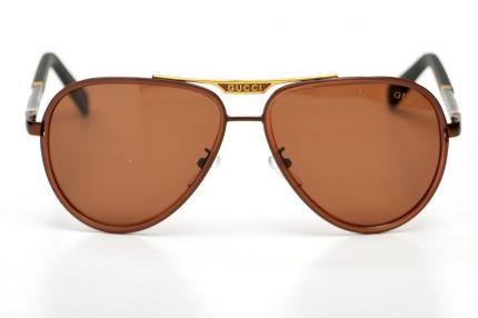 Женские очки Модель 874gb-W