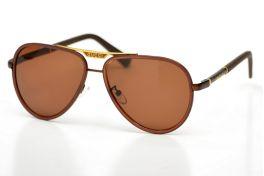 Мужские очки Модель 874brown-M