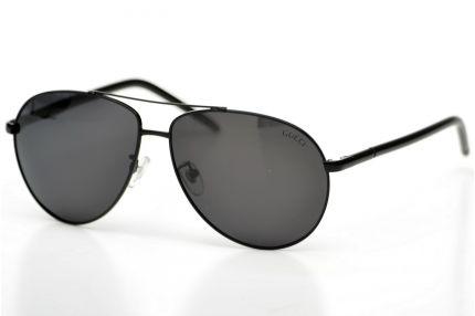Женские очки Модель 1027b-W