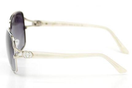 Женские очки Модель 4258w