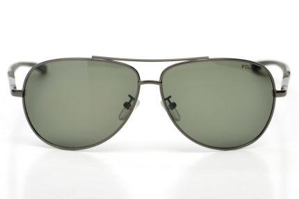 Мужские очки Модель 8182gr