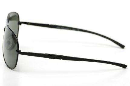 Мужские очки Модель 8182b