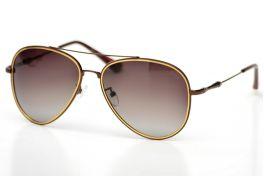 Мужские очки Модель 4396br-M