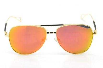 Женские очки Модель 0158or-W
