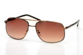 Мужские очки Модель 0131br