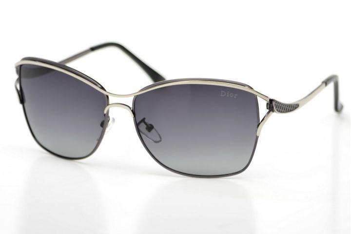 Женские очки Модель 0215s