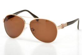 Мужские очки Модель 8206g