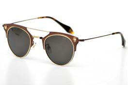 Женские очки Модель 2168bronze