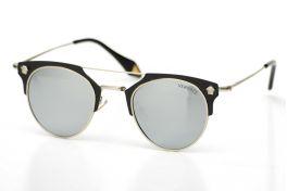Женские очки Модель 2168bs