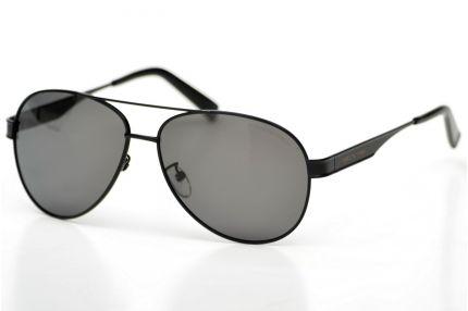 Мужские очки Модель 3204b