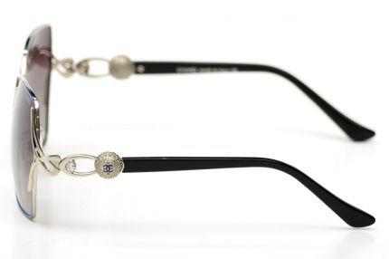 Женские очки Модель 6109f